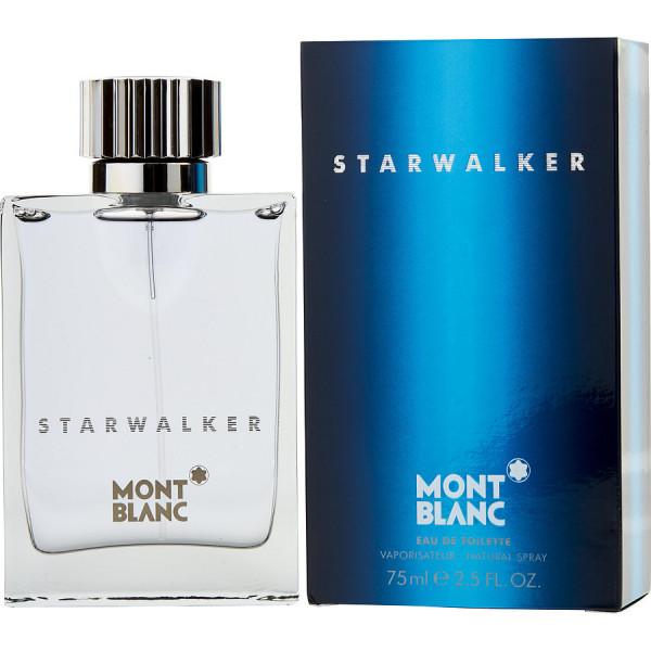 Starwalker -  eau de toilette spray 75 ml