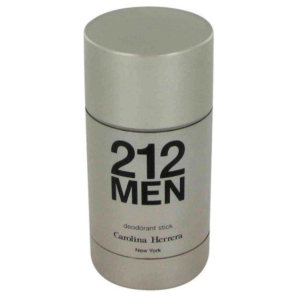 212 men -  déodorant stick 75 ml