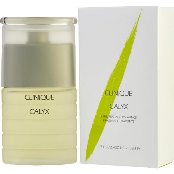 Calyx -  fragrance exaltante 50 ml