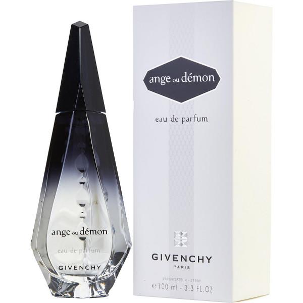Ange ou demon -  eau de parfum spray 100 ml