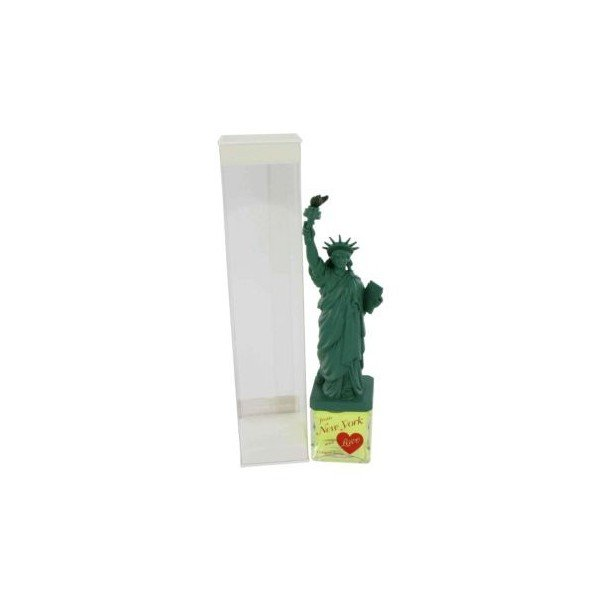 Statue of liberty -  cologne spray 50 ml