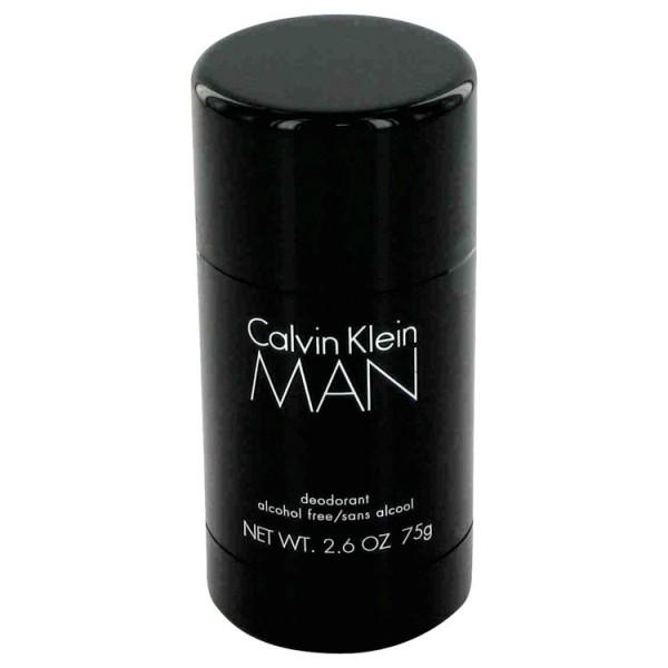 man -  déodorant stick 75 g