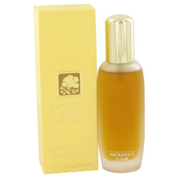 Aromatics elixir - clinique parfum spray 45 ml