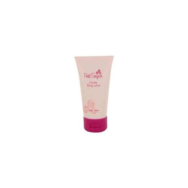 Pink sugar -  lotion pour le corps 50 ml