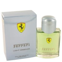 Ferrari Light Essence de Ferrari pour Homme