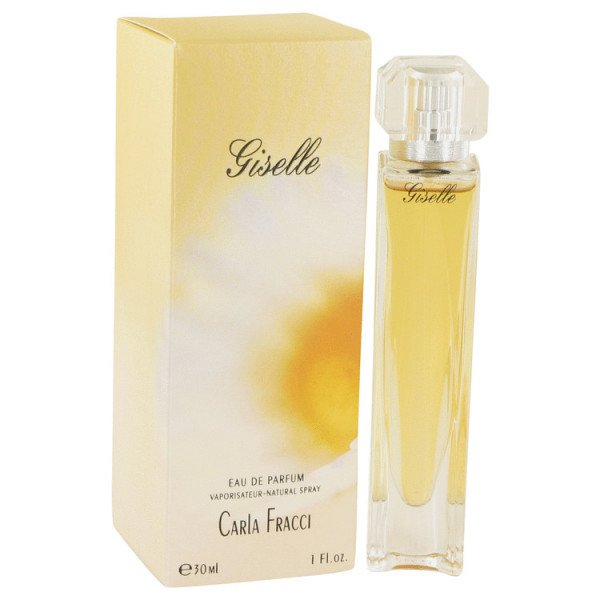 Giselle -  eau de parfum spray 30 ml