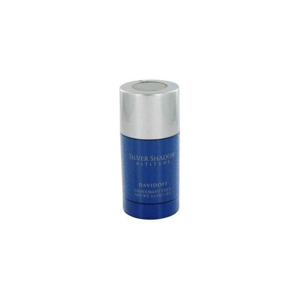 Silver shadow altitude -  déodorant stick 75 ml