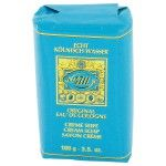 4711 By Muelhens Soap 3.5 Oz For Men For Men